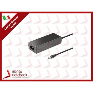 Power Tools Batteria BL1415 BL1430 BL1440 per Makita 14.4V 3000mAh
