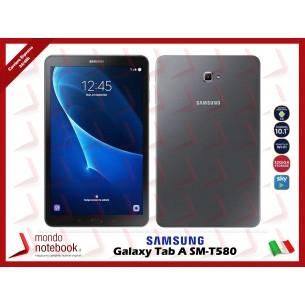 Tablet Samsung Galaxy Tab A6 SM-T580 (Grigio) 32 GB