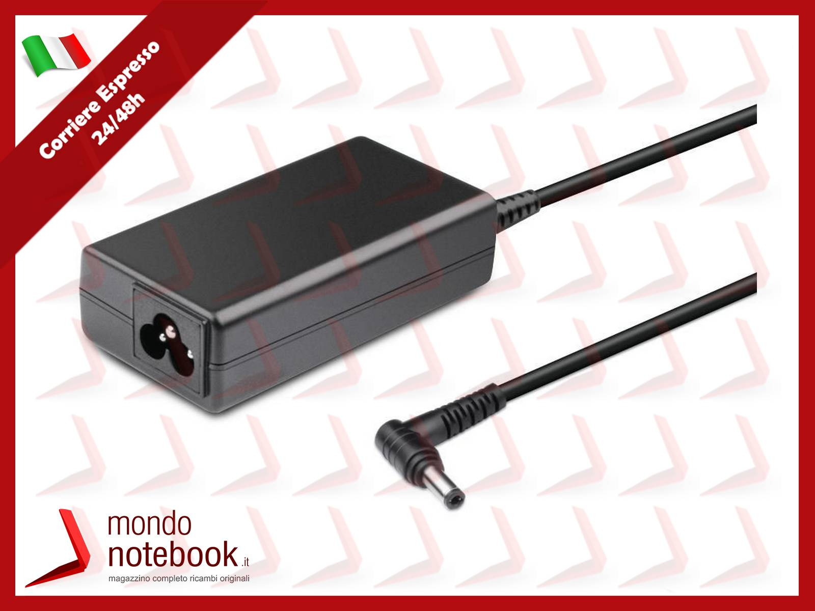 https://www.mondonotebook.it/13264/connettore-di-alimentazione-dc-power-jack-pj557-lenovo-ideapad-yoga-11-11s.jpg