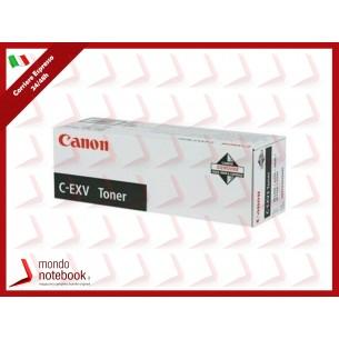 TAMBURO DRUM CANON C-EXV34 Nero X iR ADV C2000 C2020L C2020i C2220i C2220L C2025i...