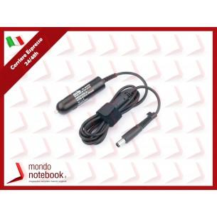 Bottom Case Scocca Cover Inferiore LENOVO IdeapadS41-35 S41-70 (Silver)