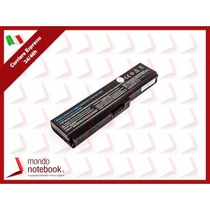 Top Case Scocca Superiore LENOVO IdeaPad B590