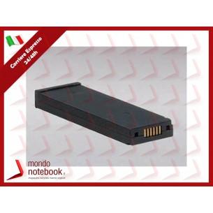 Tastiera con Top Case DELL Vostro 15-5000 15 (5568) (Grigia) Italiana