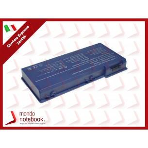 Top Case Scocca Superiore Dell Inspiron 15-7000 Series 7537 (Silver)