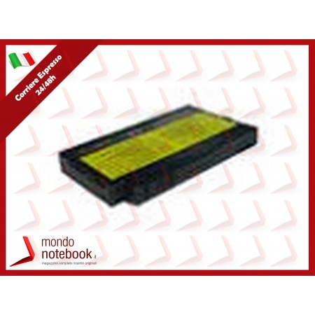 "Display LED 15,6"" (1920x1080) FHD (NO BRACKET) 30 Pin DX (OPACO) IPS"