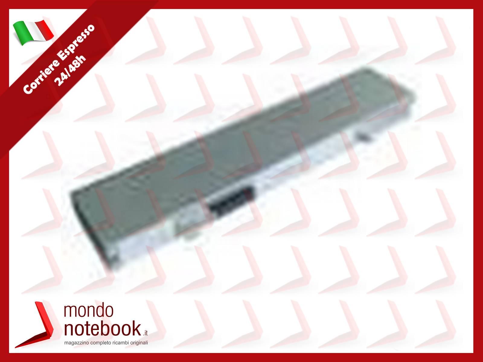 https://www.mondonotebook.it/13332/connettore-di-alimentazione-dc-power-jack-pj086-fujitsu-lifebook-ah530-ah531-165-cm.jpg