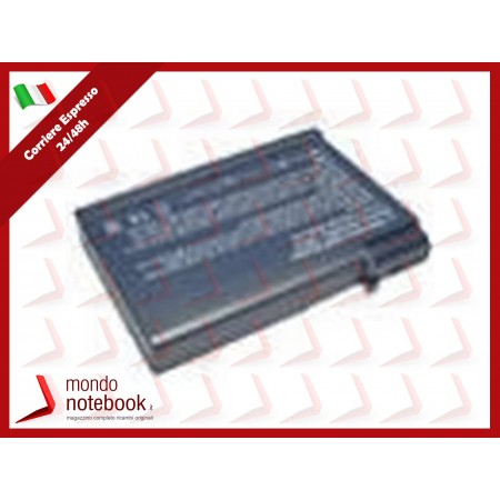 Board Tasto Accensione Power Button HP 250 255 G6 15-BS 15-BW 15T-BR 15Z-BW