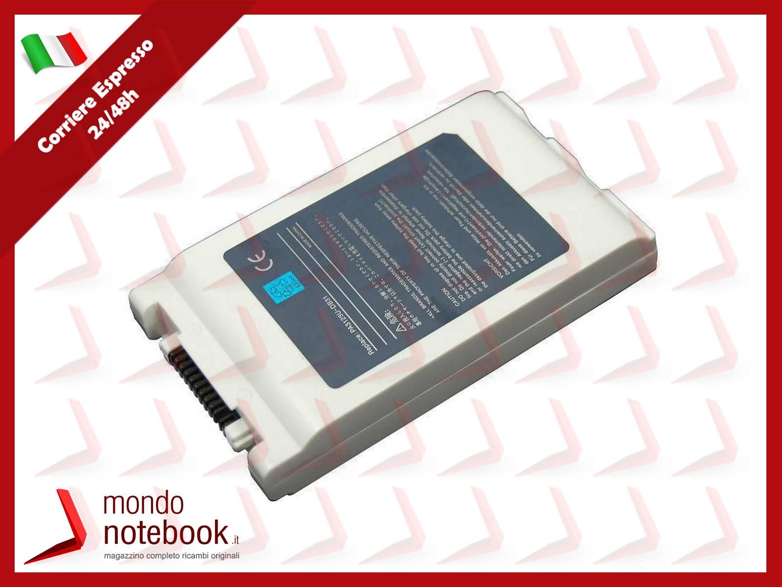 https://www.mondonotebook.it/13359/trackpad-touchpad-apple-per-macbook-pro-13-a1369-a1466-md231-2011-2012.jpg