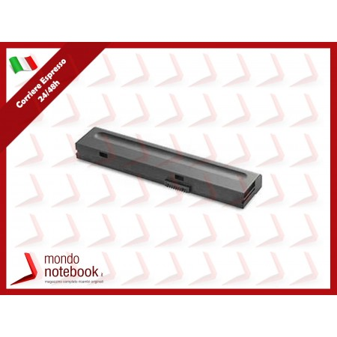 Masterizzatore Unità Ottica DVD/R/RW per Notebook 9,5mm (SATA) ASUS