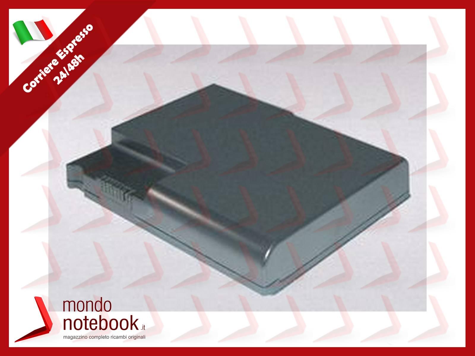 https://www.mondonotebook.it/13364/tastiera-toshiba-tecra-a40-c-nera-retroilluninata-con-trackpoint.jpg