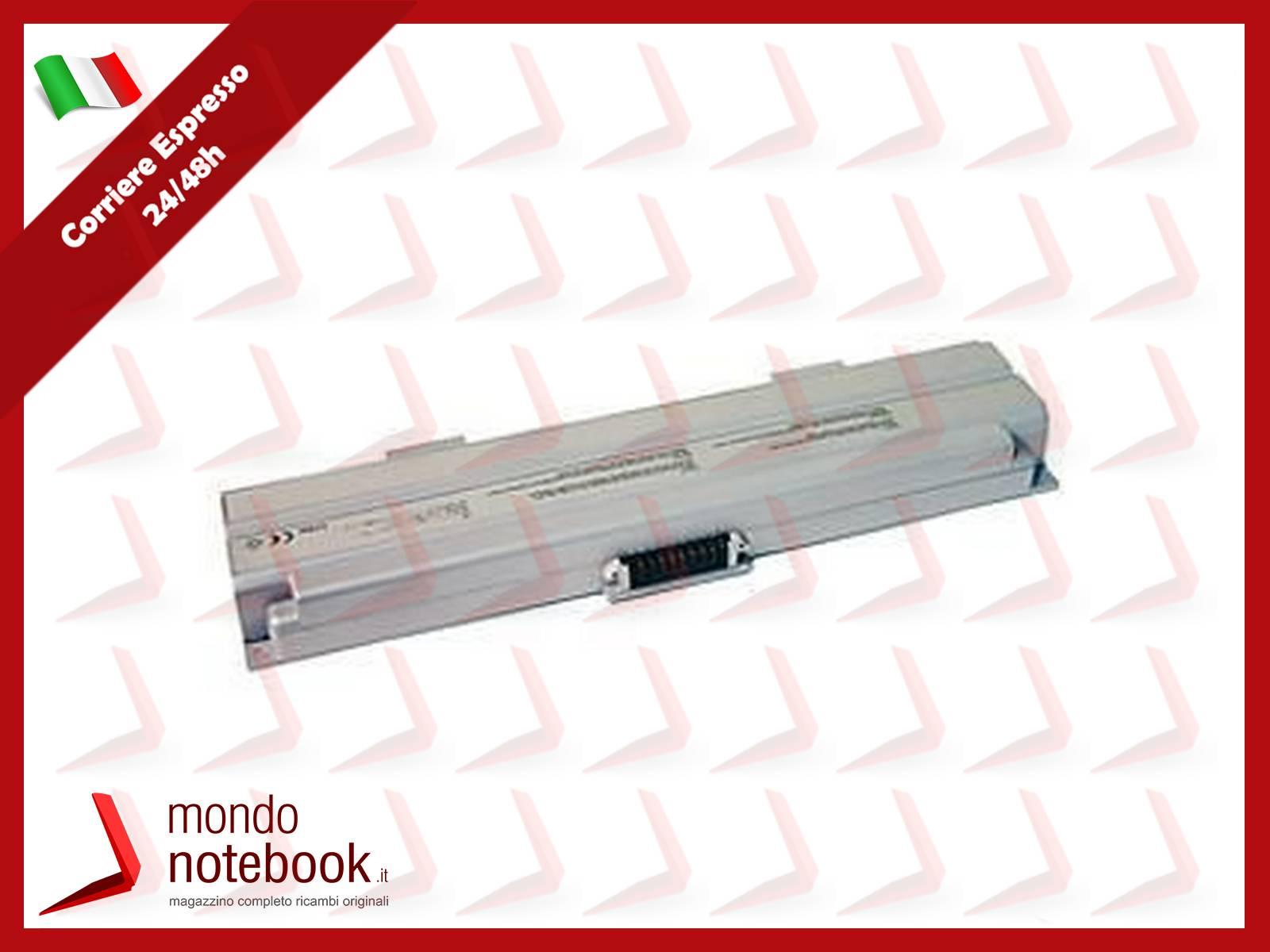 tastiera-notebook-dell-mini-12-inspiron-1210-im12-2868-2871-2869-nera