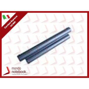 Tastiera Netbook MSI X-Slim x320 x340 x350 x420 Series Italiana