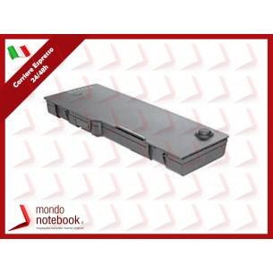 Tastiera Notebook MSI A6200 A6203 A6300 Italiana
