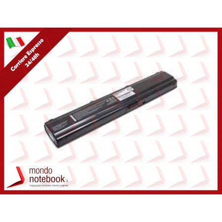 Top Case Scocca Superiore ACER Extensa 2509 TravelMate TMP256-M TMP256-MG