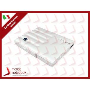 Tastiera Netbook Olivetti M1025 M81P M1020 M81L Italiana