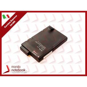 Tastiera Notebook DELL Inspiron 5368 Latitude 3390 Vostro 5370