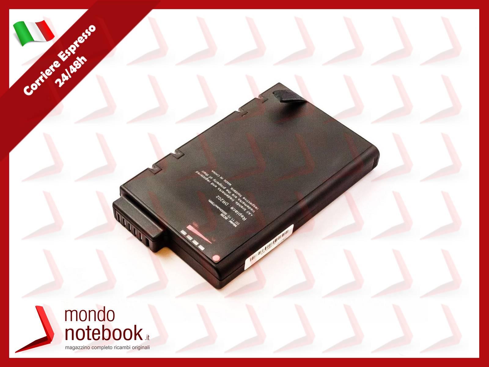 tastiera-notebook-dell-inspiron-5368-latitude-3390-vostro-5370