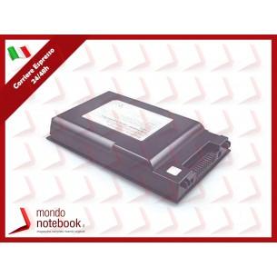 Top Case Scocca Superiore LENOVO IdeaPad B50-30 B50-45 B50-70