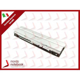 Tastiera Notebook ACER Aspire V5-531 V5-571 (FRAME CELESTE) (CON ADESIVI LAYOUT ITA)