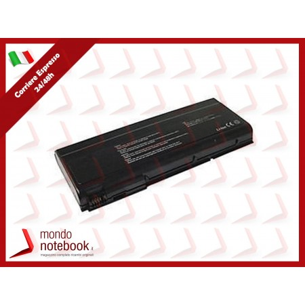 Cover LCD LENOVO G50-30 G50-45 G50-70 G50-80 IdeaPad Z50-70 (Silver)