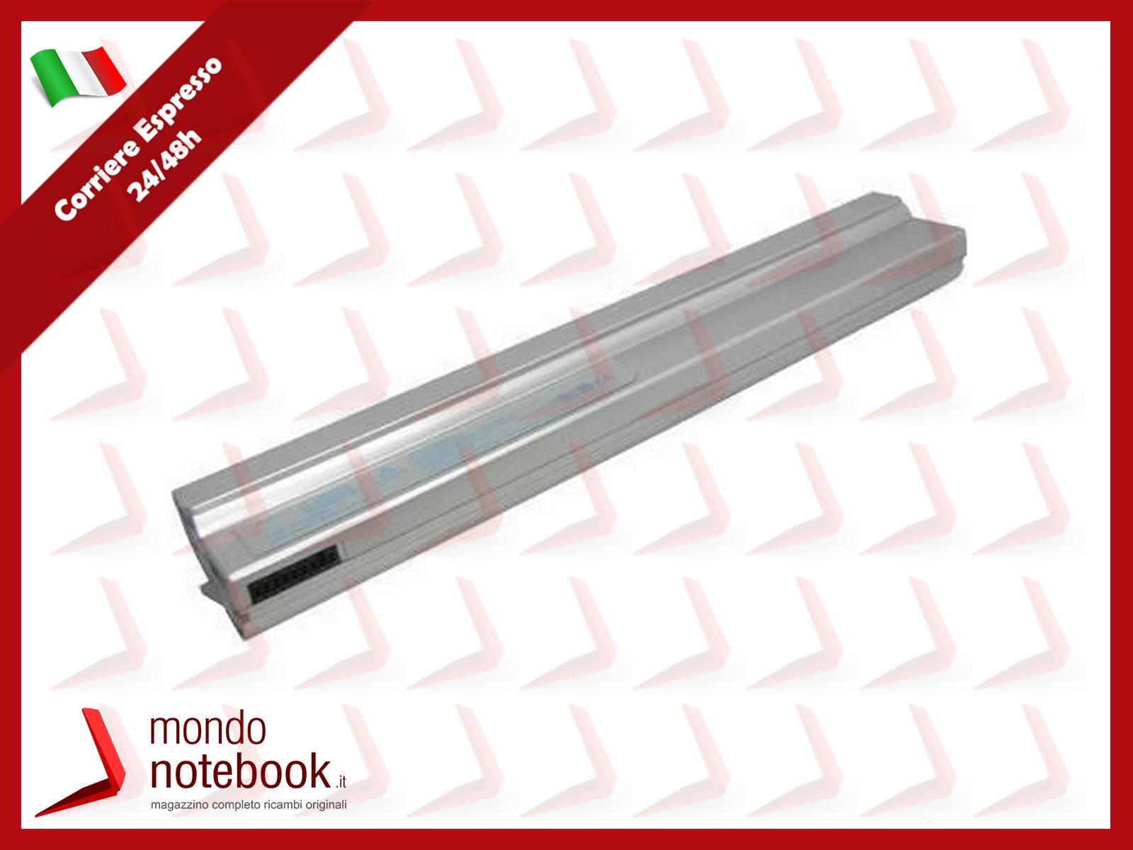 tastiera-notebook-dell-vostro-15-5000-5568-retroilluminata-con-adesivi-layout-ita