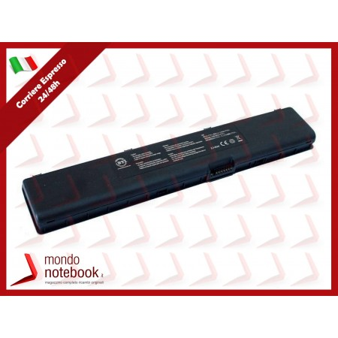 Board HDD Hard Disk Sata HP 255 G4 250 G5 15-BA 15-AC 15-AF 15-AY (8 Pin)