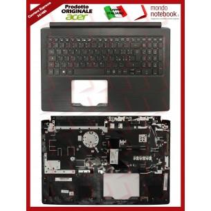 Tastiera con Top Case ACER Aspire A315-41 A315-41G - Italiana