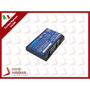 Bottom Case Scocca Cover Inferiore HP Pavilion 15-CB (Nera)