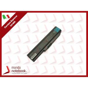 Cavo Touchpad FFC Extensa 2540 Aspire ES1-523 ES1-524 ES1-532G ES1-572