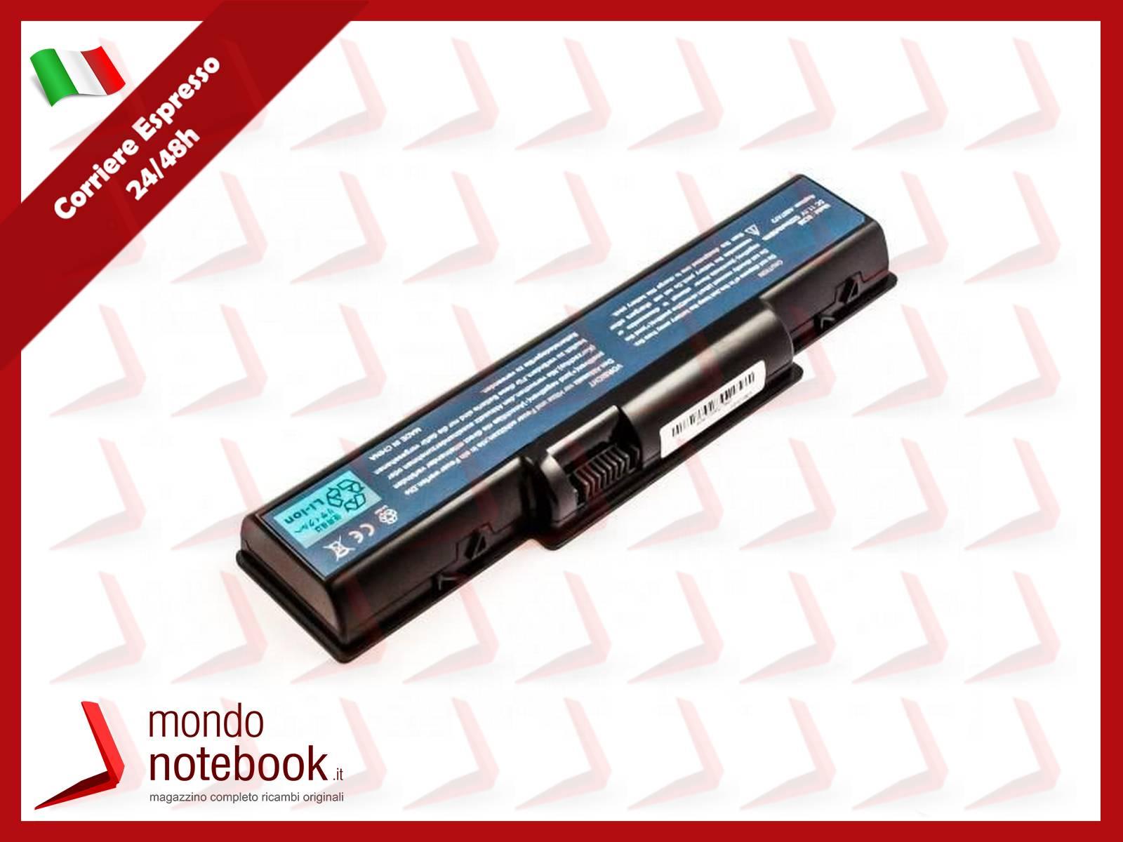 connettore-di-alimentazione-dc-power-jack-acer-aspire-e1-571-e1-571g-90w