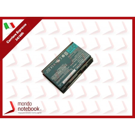Tastiera Notebook Fujitsu Lifebook AH521 AH530 A530 NH751 con ADESIVI in ITALIANO