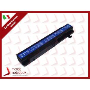 Tastiera con Top Case DELL Inspiron 15-5000 15 (5565) (5567) (Grigia) Italiana