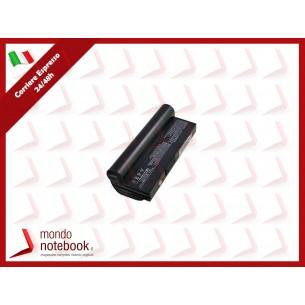 Tastiera con Top Case LENOVO Thinkpad Edge S531 S540 Retroilluminata