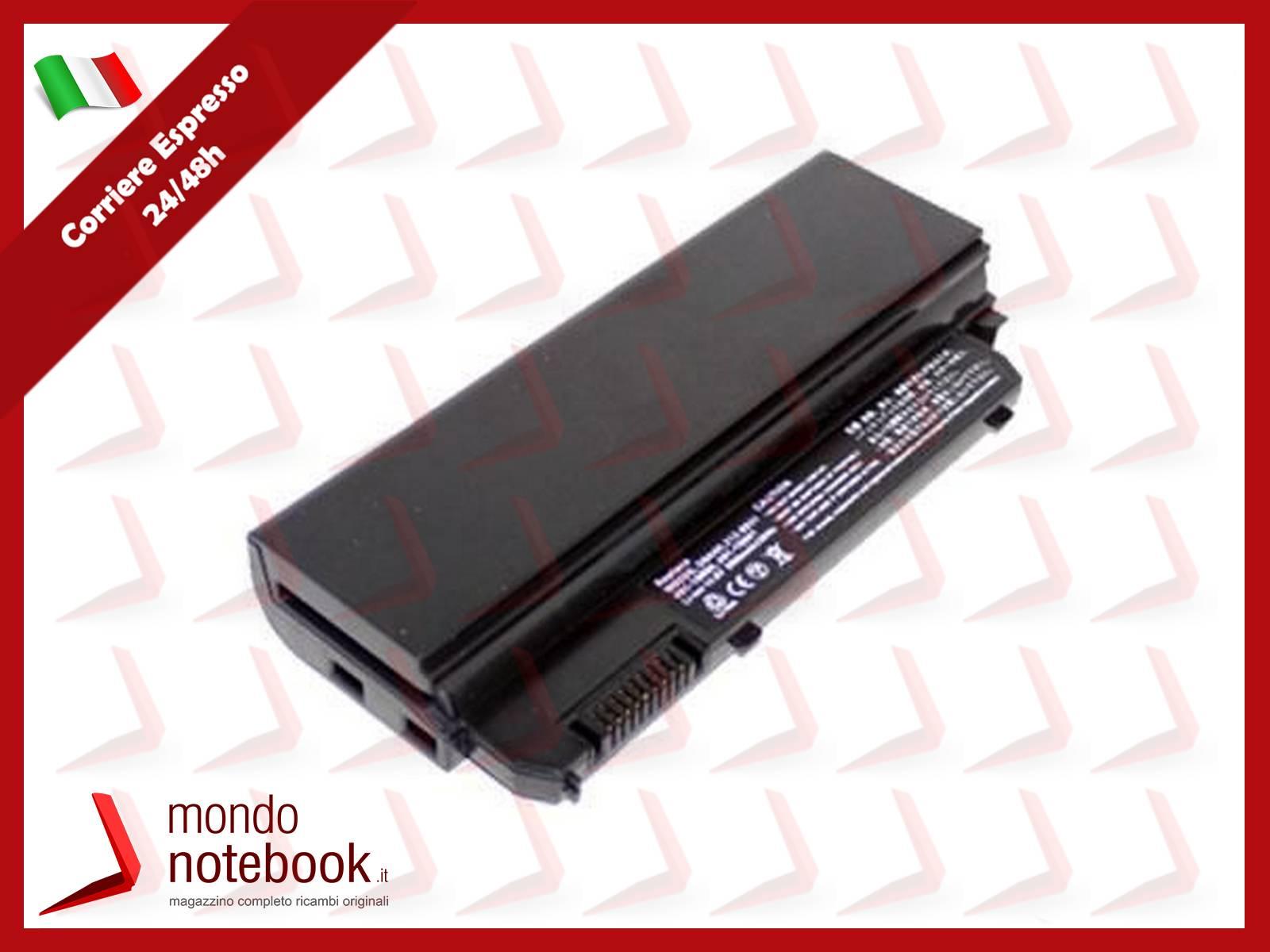 bottom-case-scocca-cover-inferiore-dell-m3800-versione-3-usb