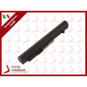 Bottom Case Scocca Cover Inferiore DELL M3800 (VERSIONE 4 USB)