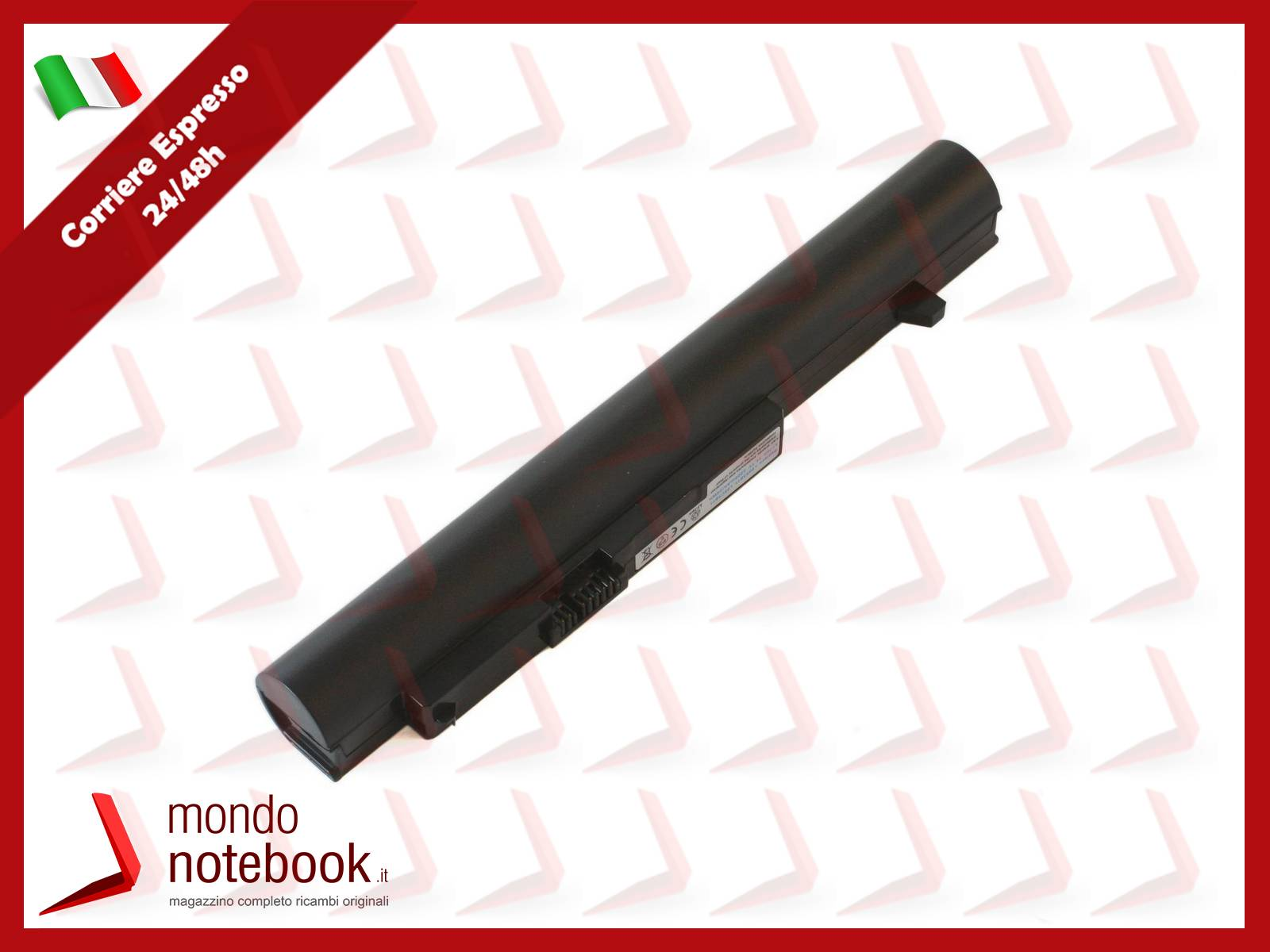 bottom-case-scocca-cover-inferiore-dell-m3800-versione-4-usb