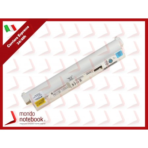 NANOSTATION UBIQUITI LOCO5AC 5Ghz, 5AC Loco NANO 2x2MIMO TDMA, AIRMAX AC, radio...