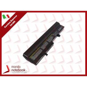 UniFI UBIQUITI Switch 16 porte, 12 Gigabit Fibra + 4 Gigabit RJ45 Full Managed -...