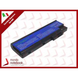 UniFI UBIQUITI Switch 16 porte, 150Watt - US-16-150W -