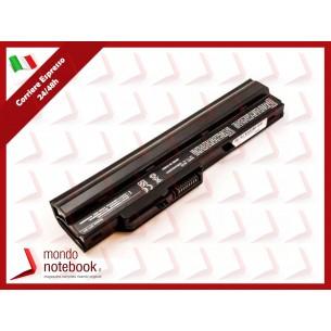 UniFI UBIQUITI Switch 24 porte, 250Watt - US-24-250W -