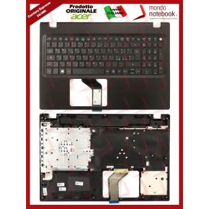 Tastiera con Top Case ACER Aspire F5-572G (Italiana)