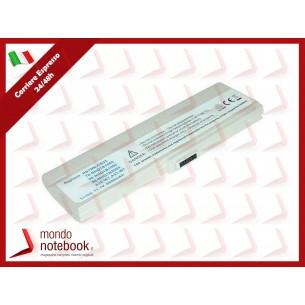 Bezel Cornice LCD ACER Aspire A515-41G A515-51 A515-51G A615-51