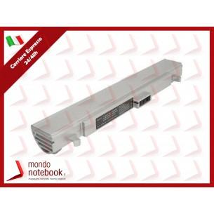 Coperchio Bottom Case Cover Door HP Elitebook 840 740 G1 G2 (USATO)