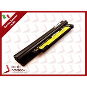 ThinkPad Essential Topload Case - 4X40E77328
