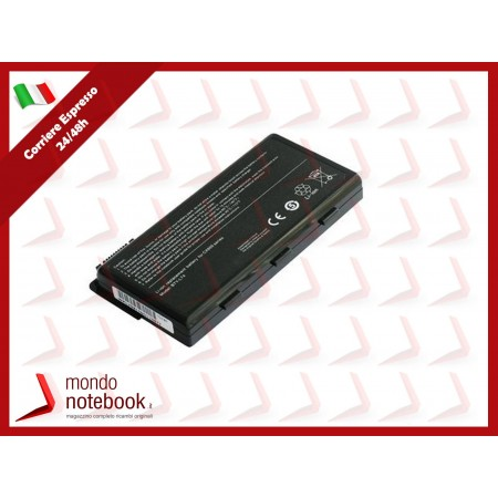 THINKPAD ESSENTIAL WIRELESS MOUSE - 4X30M56887