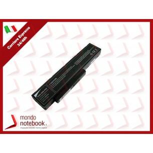 Dock ThinkPadHybridUSB-CwithUSB-ADock Italy/Chile - 40AF0135IT