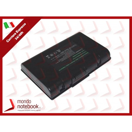 ESTENSIONE GARANZIA NB LENOVO 3 ANNI  Keep Your Drive compatible with Onsite - 5PS0A23278