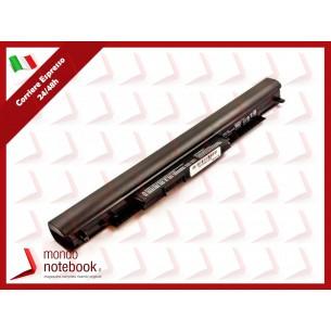 FUJITSU 4 GB DDR4 2133 MHz - S26391-F1512-L400