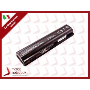 FUJITSU 8 GB DDR4 - S26391-F1592-L800