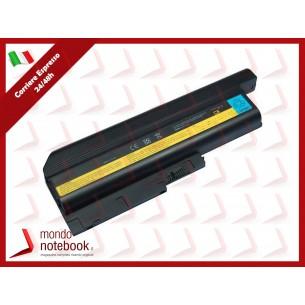 FUJITSU 8 GB DDR4 - S26391-F1602-L800